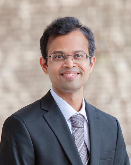 Kishwar Ahmed